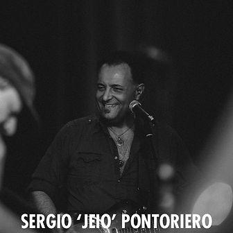 SERGIO JEIO PONTORIERO.jpeg