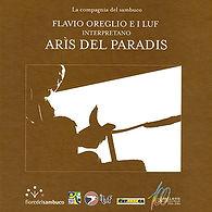 2006_arìs_del_paradis.jpg