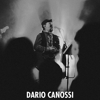 DARIO CANOSSI.jpeg