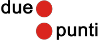logo_black & red PNG.png