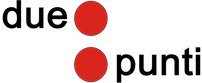 logo_black & red PNG.png