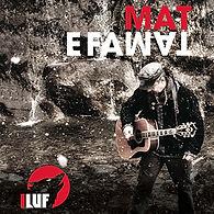 2013_Mat E Famat.jpg