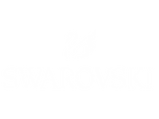 Swarovski white PNG.png