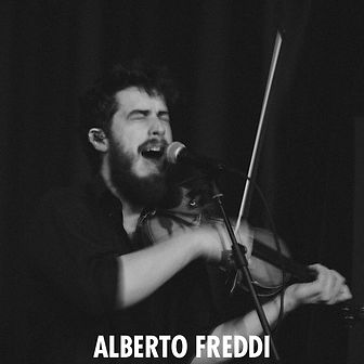 ALBERTO FREDDI.jpeg