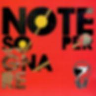 2011_Note per sognare.jpg
