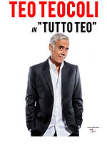 MANIFESTO TEO.jpg