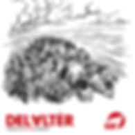 2016_Delaltèr_-_Verso_Un_Altro_Altrove.j