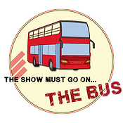 logo_The show must go on THE BUS.png
