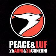 2005_peace & luf.jpg