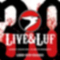 2010_Live & Luf.jpg