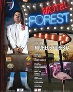 MotelForest20_A4rid.jpg