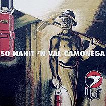 2007_So Nahit 'N Val Camonega.jpg