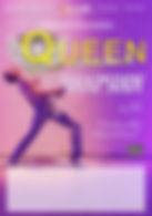 Queenmania manifesto ufficiale ridotto.j