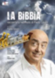 LaBibbiaDiCevoli-RIDWEB.jpg