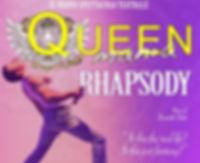 queenmania-rhapsody.jpg