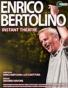 manifesto instant theatre_edited.jpg