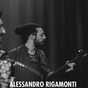 ALESSANDRO RIGAMONTI.jpeg