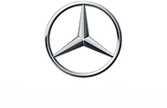 Mercedes-Benz white PNG.png