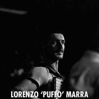 LORENZO PUFFO MARRA.jpeg
