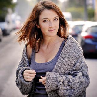 Laura Magni