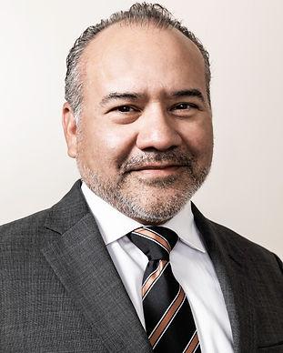 Dr. John G. Flores, MD