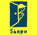 sanpo-rogo.jpg