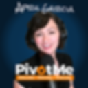 April Garcia Pivot Me Podcast
