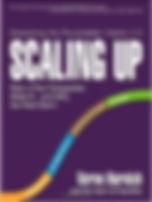 scaling-up-300x400.jpg