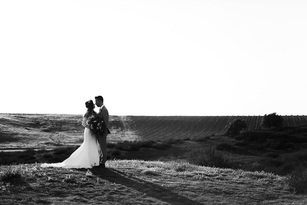 BRIDE+GROOM-75.jpg