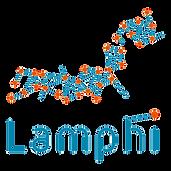 lamphi_スクエア_カラー.png