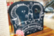 進士遙 Haruka Shinji イラスト illustration ポスター poster マスキングテープ washi tape ノベルティ free gift プロップ 顔出しパネル