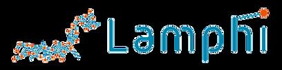 進士遙 Haruka Shinji イラスト illustration ロゴ Logo デザイン Design ランフィ Lamphi