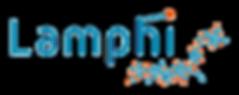 lamphi_横B_カラー.png
