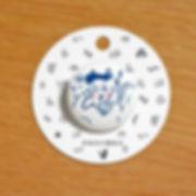 進士遙 Haurka Shinji 神楽坂 プリュス 文学散歩 くるみボタン工房MiSuZuYa 夏目漱石