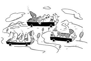 進士遙 Haruka Shinji イラスト illustration 表紙 cover 挿絵