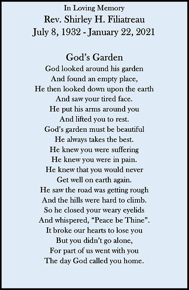Rev. Shirley poem.png