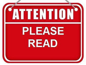 Attention-Please.jpg