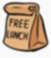 195-1957627_brown-bag-lunch.png