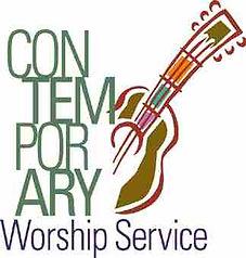 Contemporary Worship Service.jpg