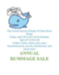 whale of a sale.jpg