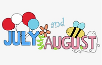July and August.png