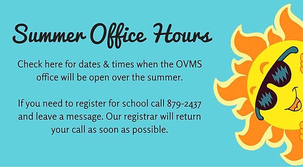 Summer-Office-Hours.jpg