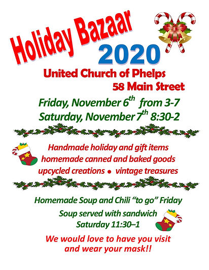 Christmas Bazaar 2020 flyer.jpg