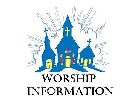 Worship Info pic.jpg