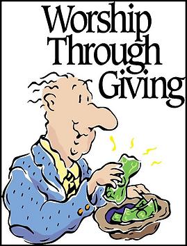 Worship thru Giving.png