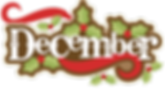 December-Download-PNG-Image1-1.png