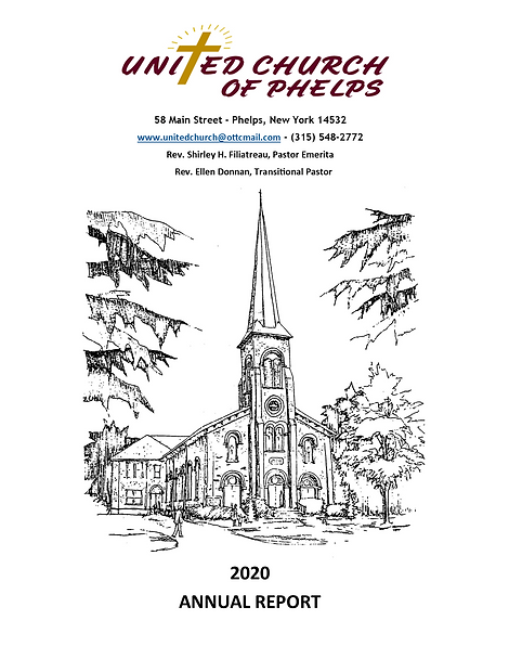 2020 annaul report cover.png