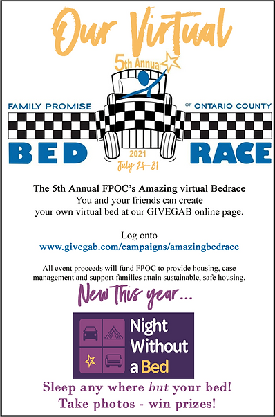 FPOC Virtual Bed Race.png