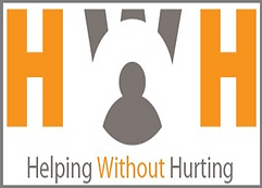 Helping without Hurting.png