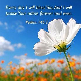 Psalms I 45.2.jpg